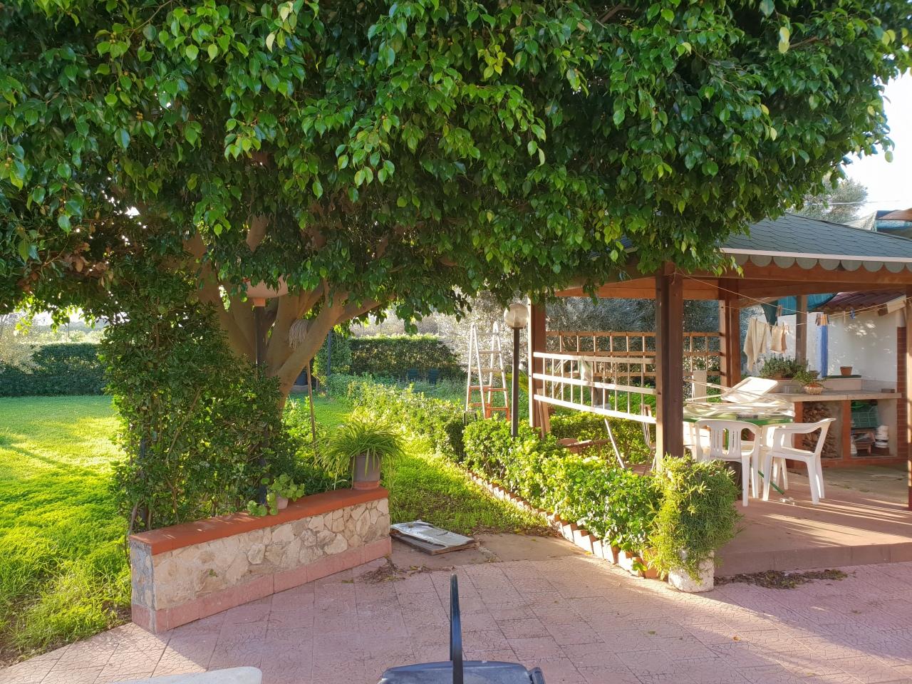 Villa in buone condizioni in vendita Rif. 8546525