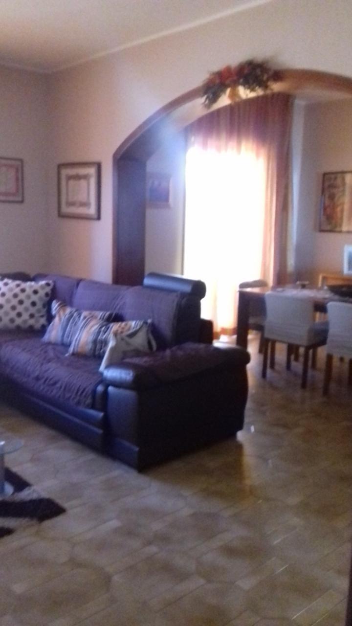 Appartamento - Pentalocale a MAZZARRONA, Siracusa