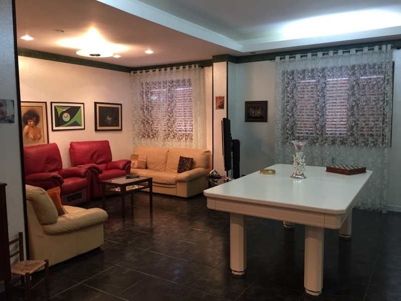 Appartamento - Pentalocale a Pizzuta Scala Greca, Siracusa