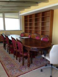 Ufficio in Affitto a Rimini, zona RIMINI SUD, 2'900€, 320 m²