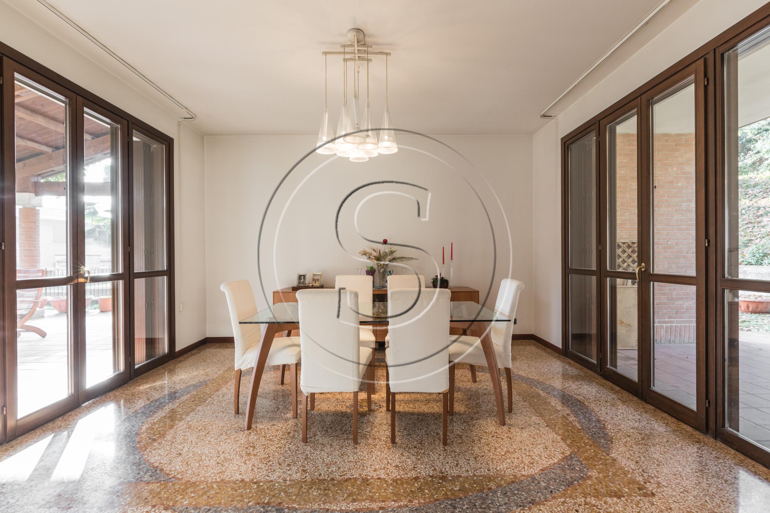 Villa Sasso41.jpg