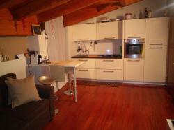 Appartamento in Vendita a Brescia, zona Zona Ovest, 109'000€, 55 m²
