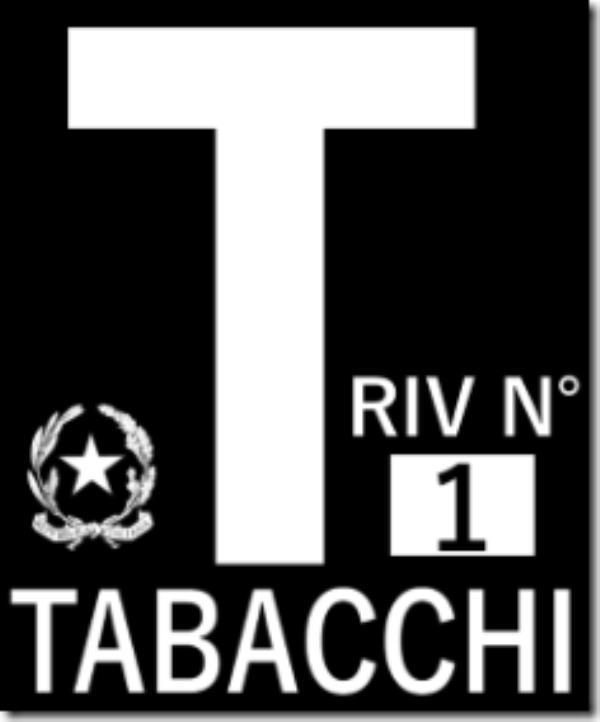 Tabaccheria Giochi a Desenzano del Garda Rif. 5666297