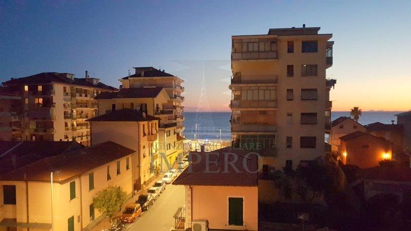 Attico / Mansarda in vendita a Ventimiglia, 4 locali, prezzo € 200.000 | PortaleAgenzieImmobiliari.it