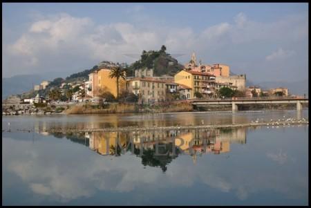 Cantina, Ventimiglia - Centro Storico