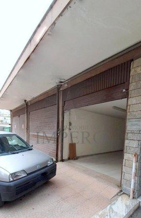 Garage / Posto Auto, Ventimiglia - Centro Studi