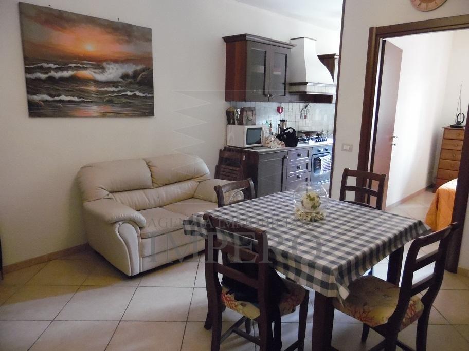Appartamento in vendita a Pigna, 3 locali, prezzo € 85.000 | PortaleAgenzieImmobiliari.it