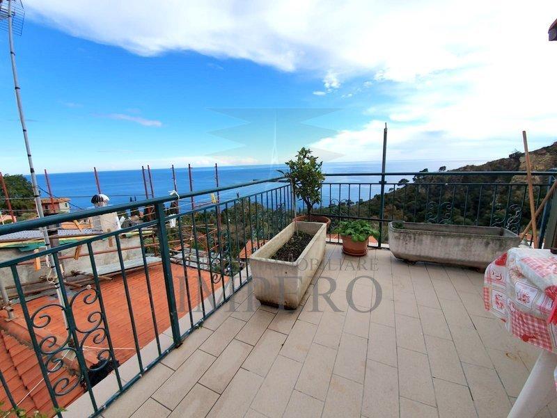 Appartamento - Bilocale a Mortola Inferiore, Ventimiglia