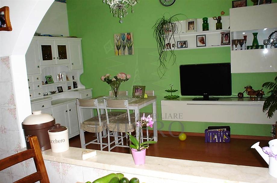 Appartamento - Bilocale a Roverino, Ventimiglia