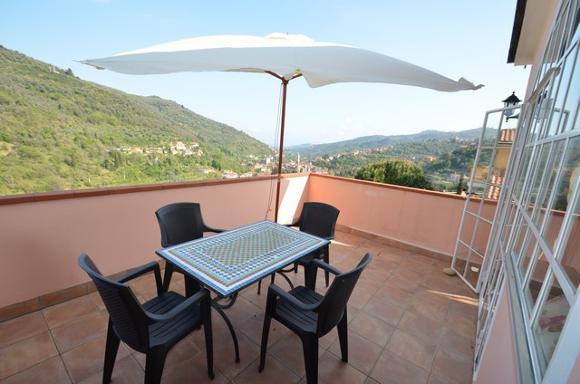 D Villa Chiara (2).jpg