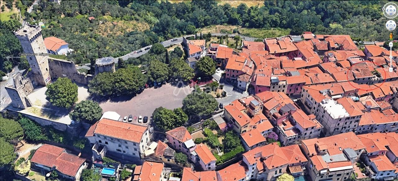 Altro in vendita a Castelnuovo Magra, 14 locali, prezzo € 285.000 | PortaleAgenzieImmobiliari.it