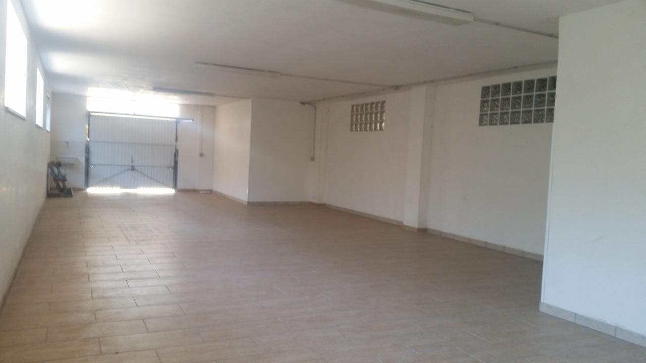 Box e posti auto in ottime condizioni in affitto Rif. 8016720