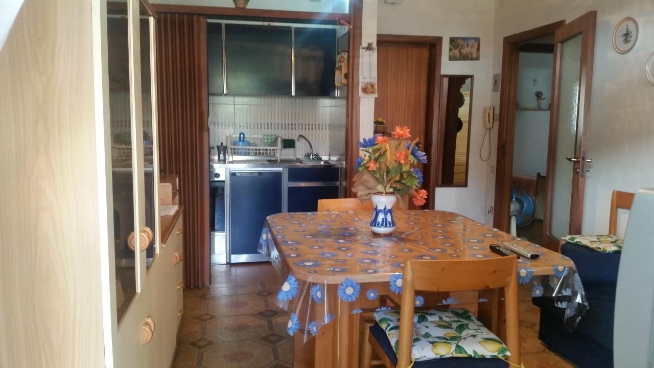 Appartamento in vendita a Francavilla al Mare, 3 locali, prezzo € 103.000 | PortaleAgenzieImmobiliari.it