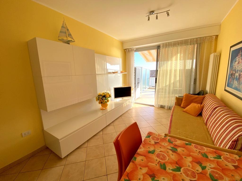 Appartamento in vendita a SanRemo, 2 locali, prezzo € 159.000 | PortaleAgenzieImmobiliari.it
