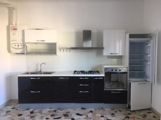 Appartamento - Trilocale a Rovigo