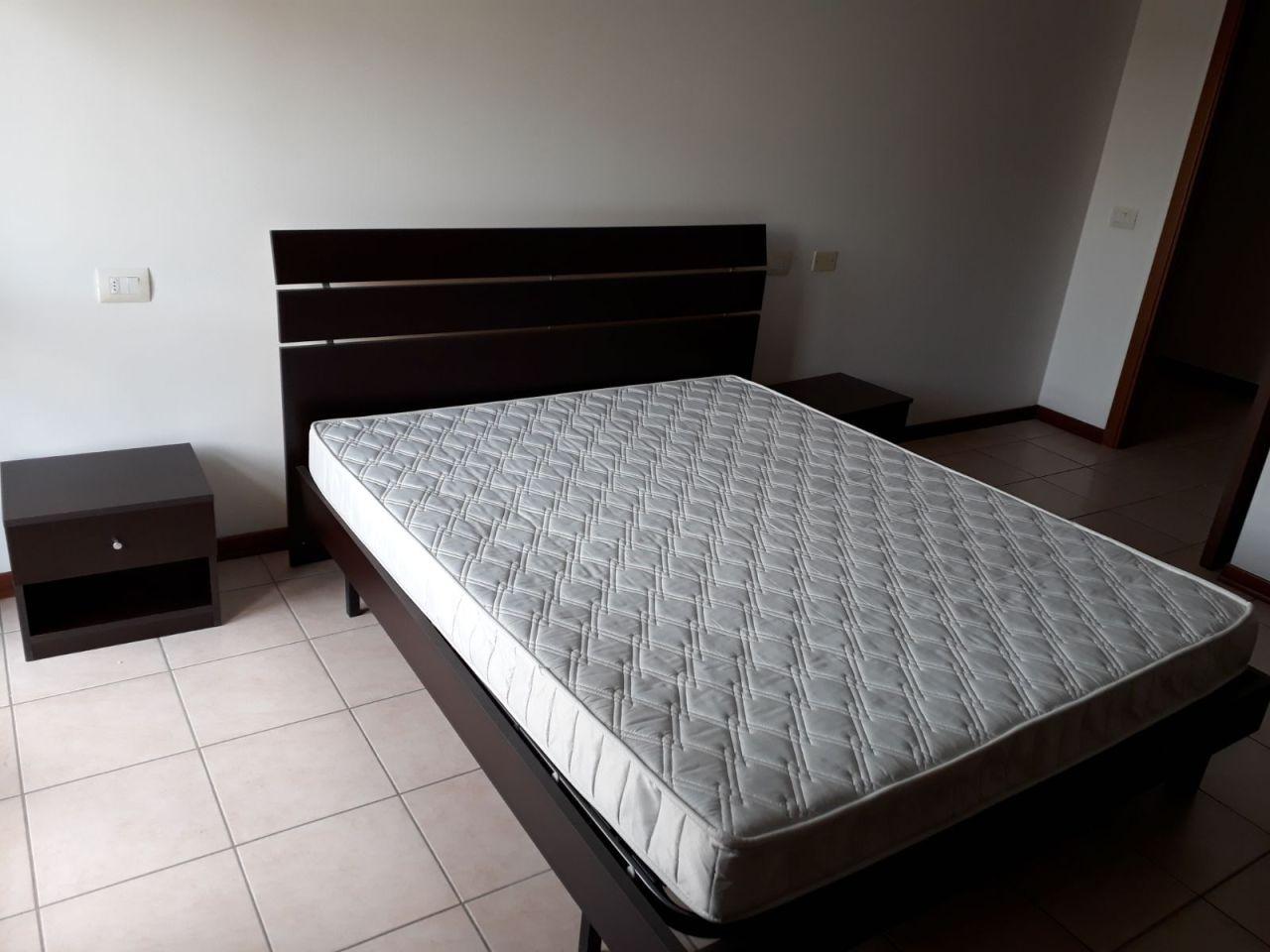 Bilocale in ottime condizioni in affitto Rif. 7134293
