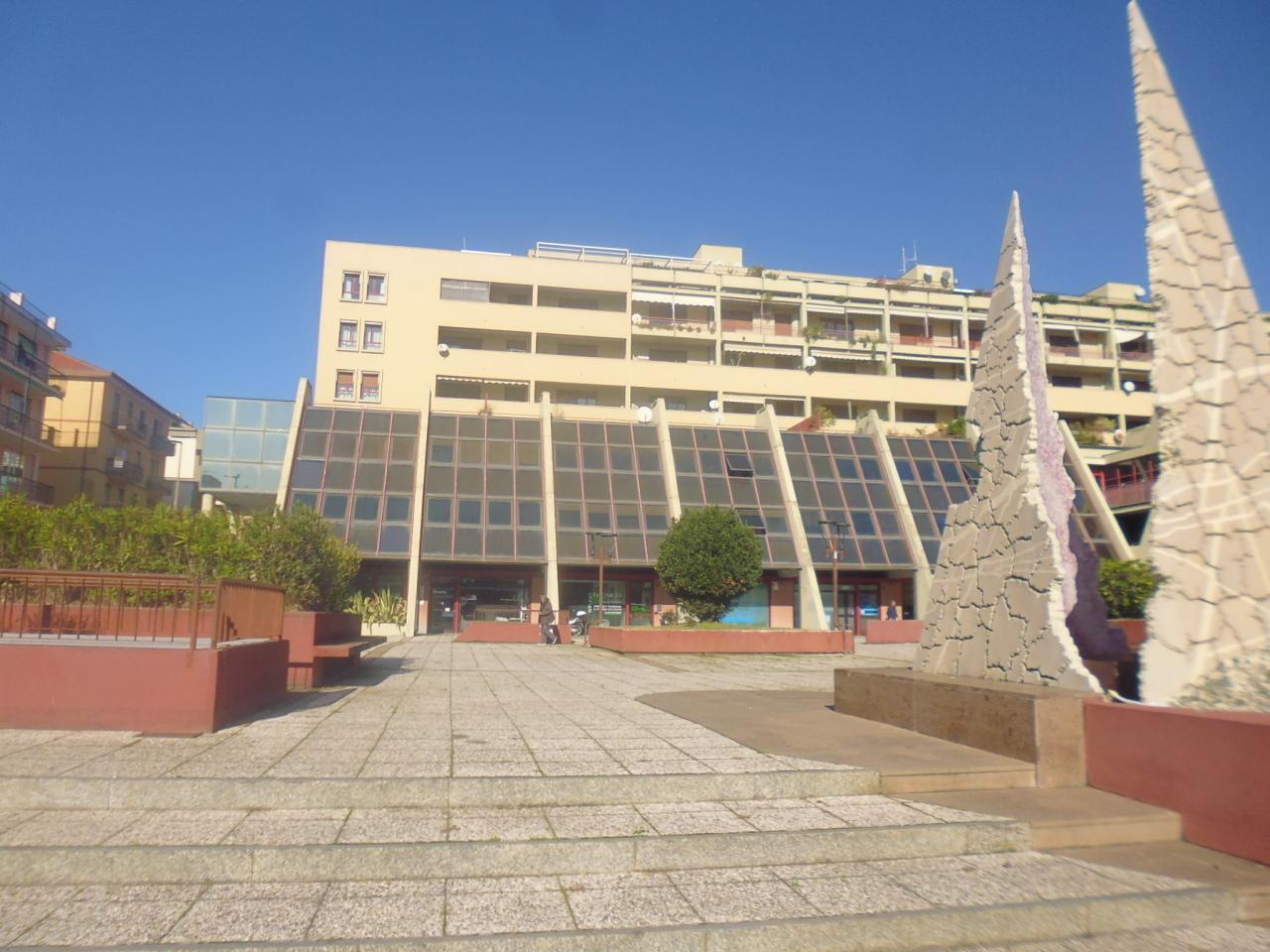 Appartamento in vendita a Sestri Levante, 5 locali, prezzo € 370.000   CambioCasa.it