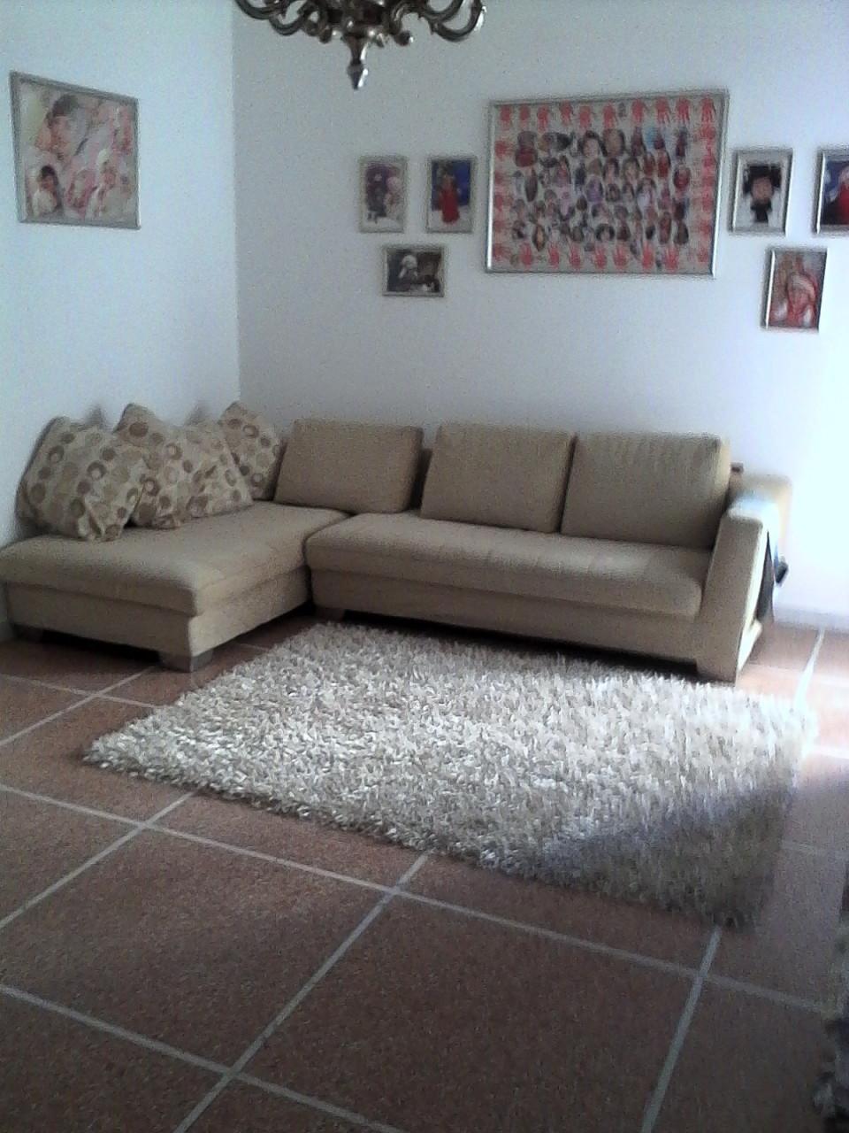 Appartamento in vendita a Livorno, 4 locali, prezzo € 199.000 | PortaleAgenzieImmobiliari.it