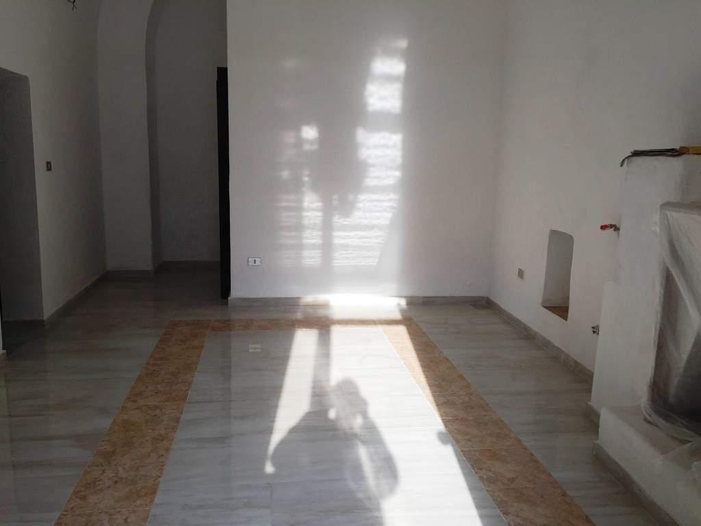 Stabile / Palazzo in buone condizioni in vendita Rif. 4137906