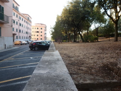 Quadrilocale in Vendita a Frascati, 190'000€, 85 m²