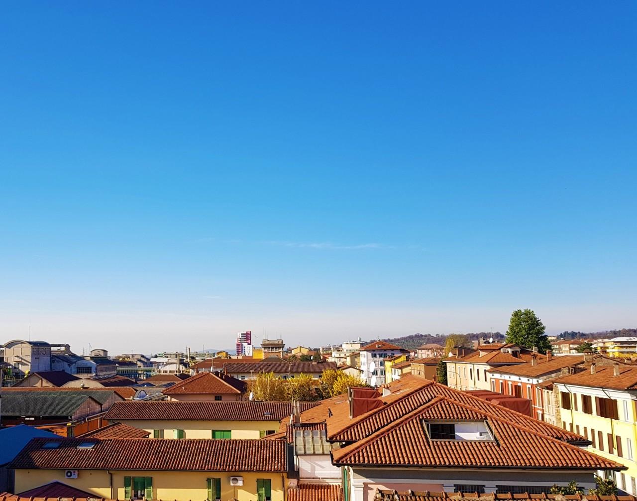 Appartamento in vendita a Brescia, 3 locali, prezzo € 165.000   PortaleAgenzieImmobiliari.it