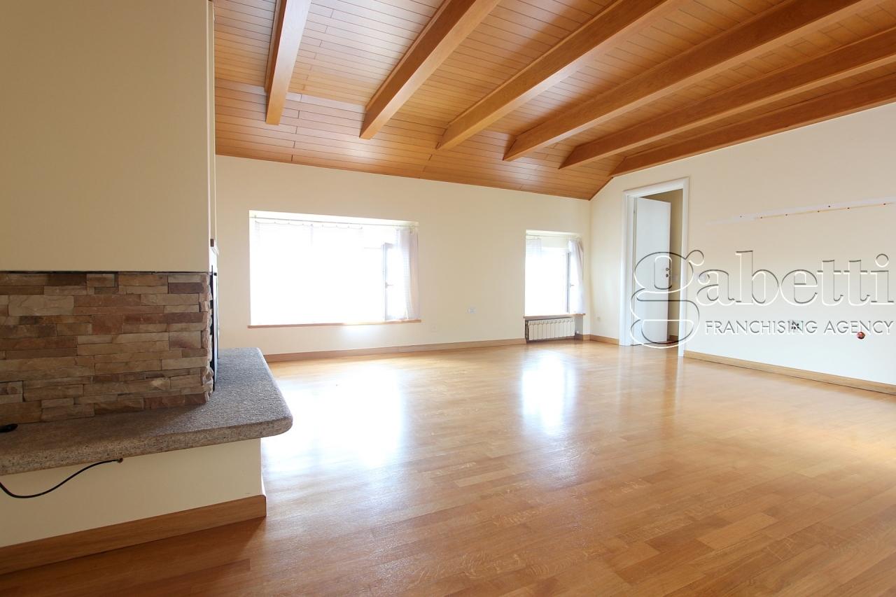 Appartamento in vendita a Nerviano, 2 locali, prezzo € 129.000   PortaleAgenzieImmobiliari.it