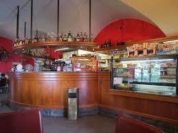 Bar a Centro Storico, Lucca