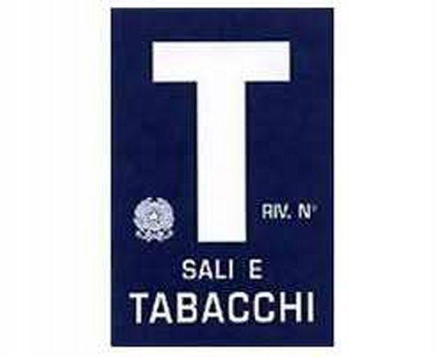 Tabaccheria a San Rocchino, Viareggio Rif. 8107150