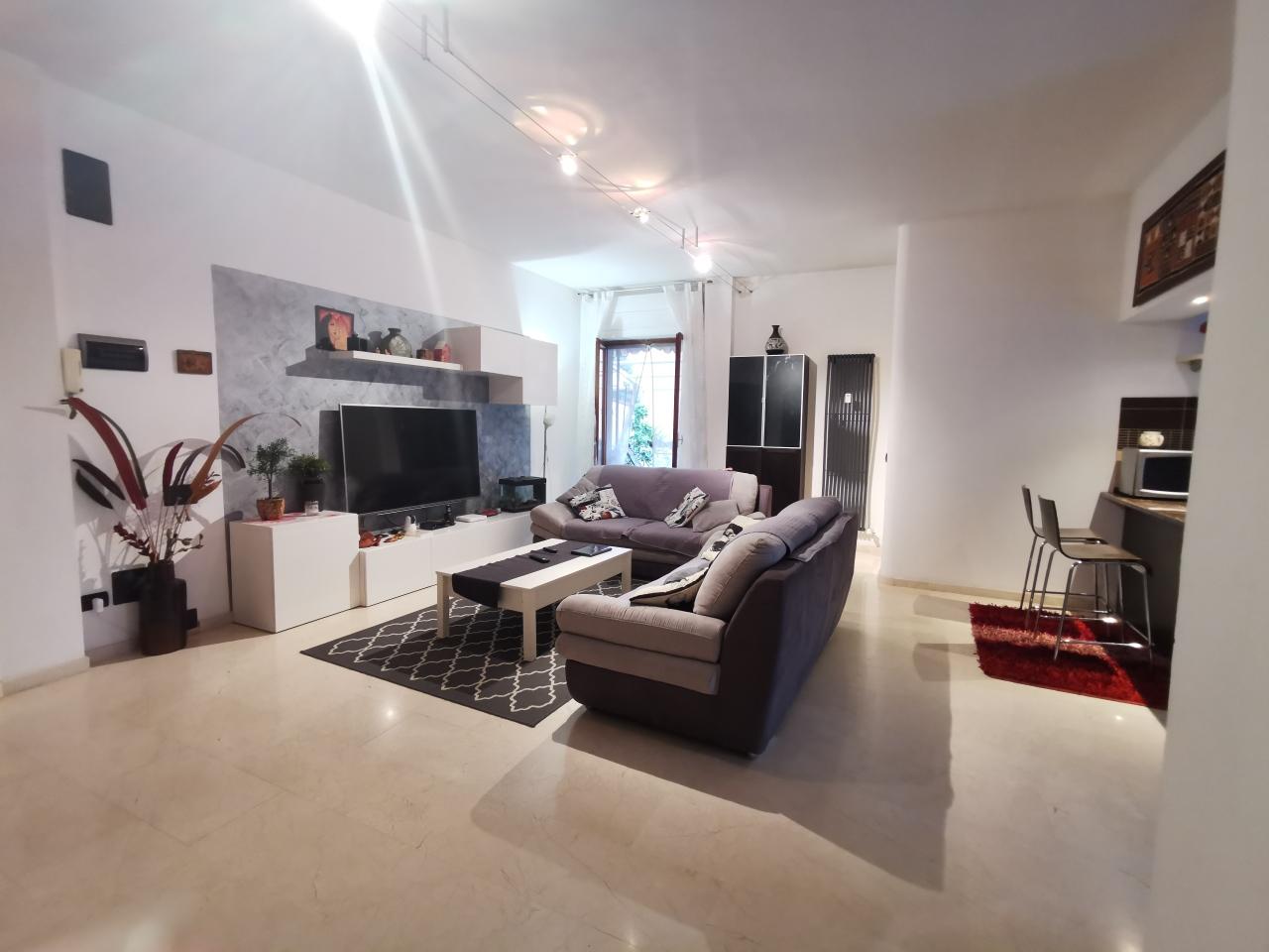 Appartamento in vendita Rif. 11345264