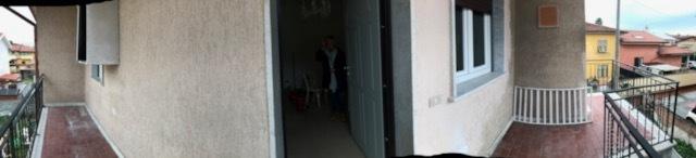 Casa Indipendente in affitto Rif. 9011694