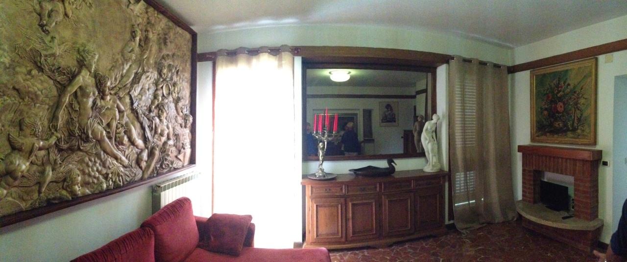 Appartamento - Appartamento a Pietrasanta