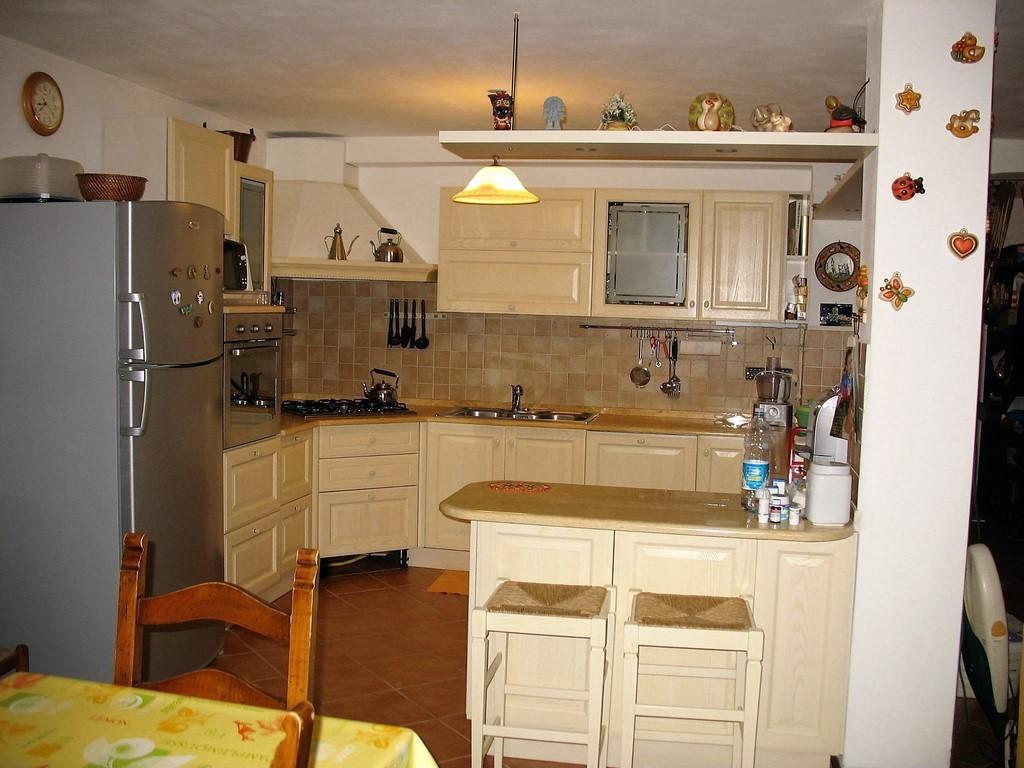 Casa Indipendente in ottime condizioni in vendita Rif. 5764460