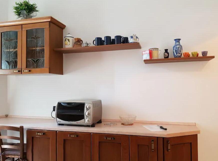 Appartamento in affitto a La Spezia, 4 locali, prezzo € 600   PortaleAgenzieImmobiliari.it