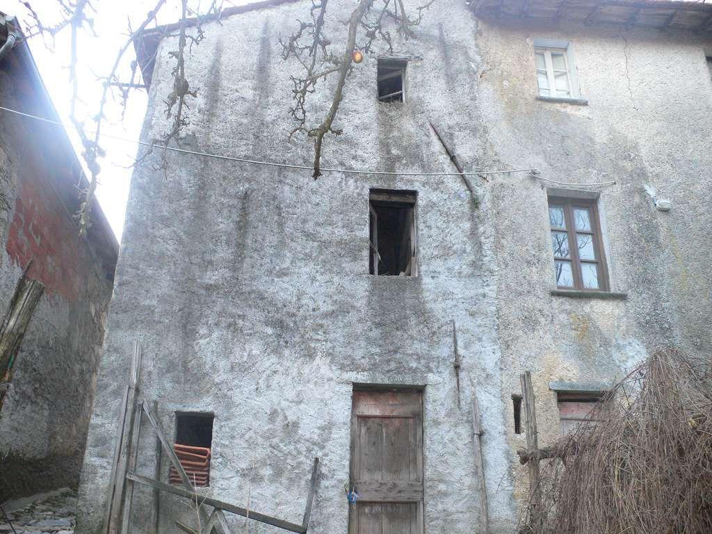 Casa Indipendente in vendita Rif. 5536874