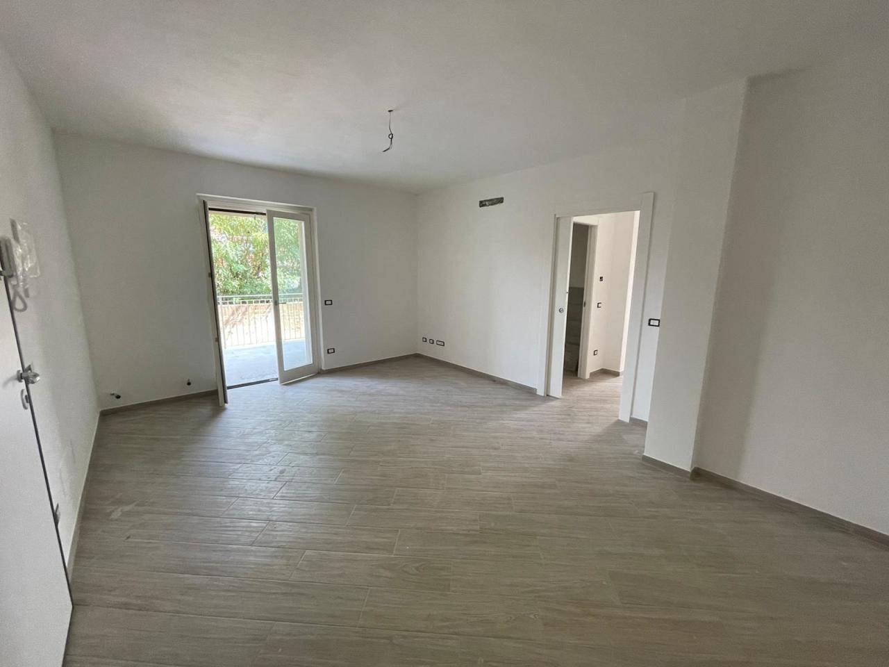 Appartamento in vendita a Santo Stefano di Magra, 3 locali, prezzo € 170.000   PortaleAgenzieImmobiliari.it