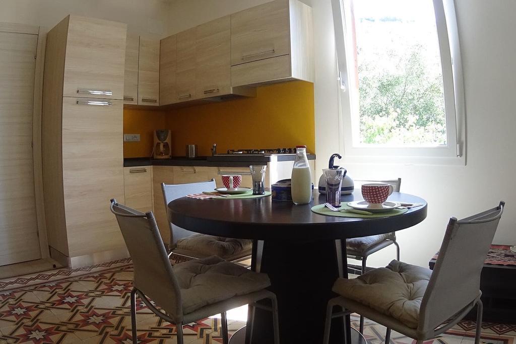 Appartamento in affitto a Lerici, 3 locali, prezzo € 550 | PortaleAgenzieImmobiliari.it