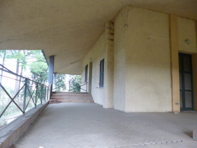 Casa Indipendente in vendita Rif. 8633240