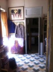 Bilocale in Vendita a Siracusa, zona Adda Gelone Santuario Timoleonte, 55'000€, 45 m²