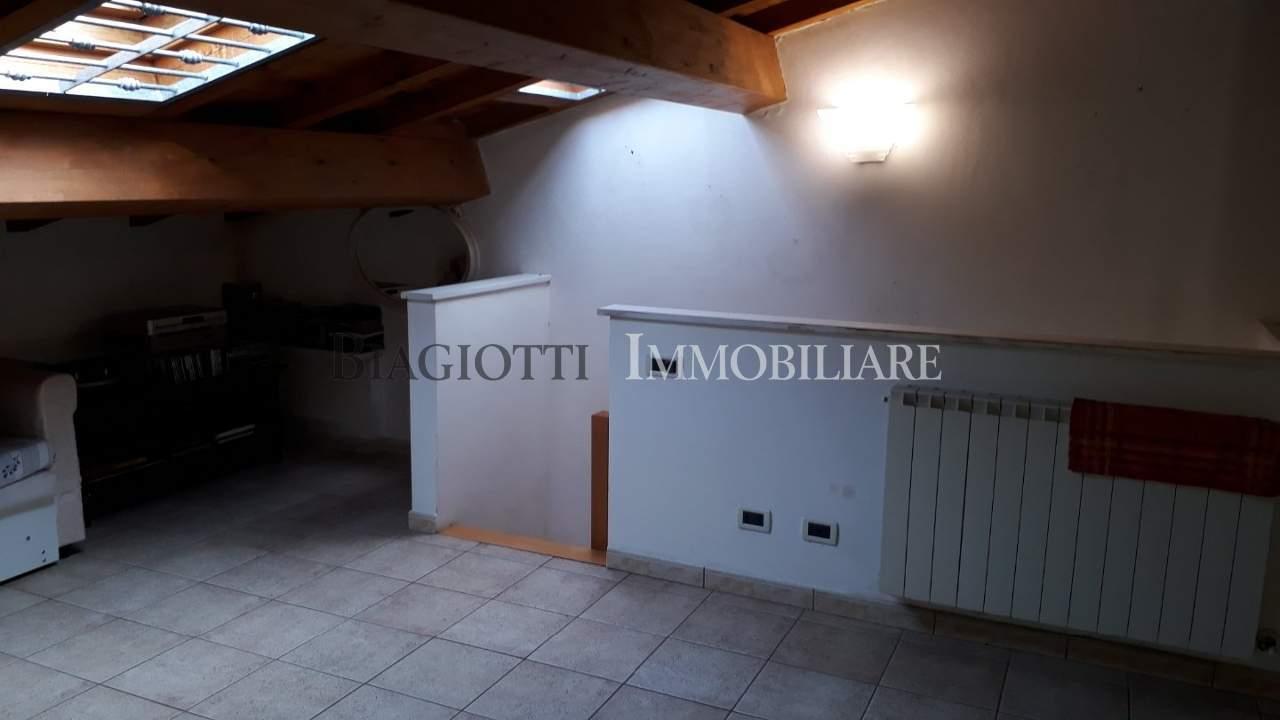 Stanza / posto letto in ottime condizioni in vendita Rif. 8673856