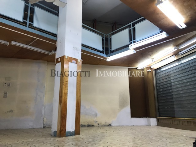 Casa Indipendente in buone condizioni in affitto Rif. 11322248