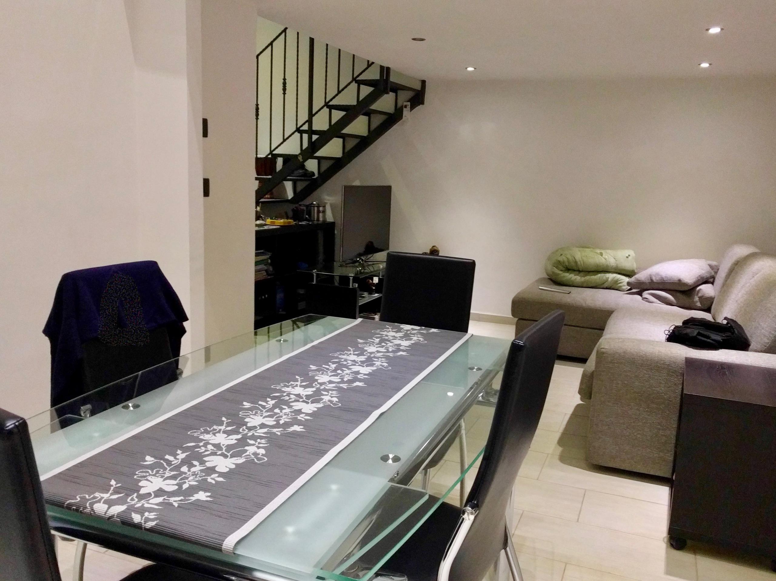 Codice ce 1406 appartamento loft vendita a roma appio for Loft affitto roma