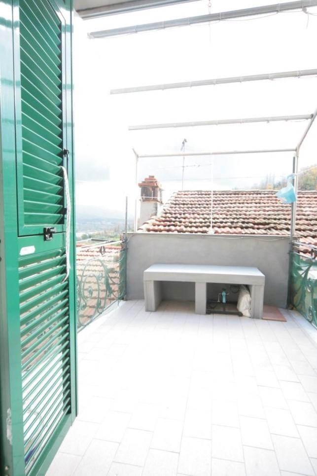 Appartamento in affitto a Arcola, 3 locali, prezzo € 400 | PortaleAgenzieImmobiliari.it