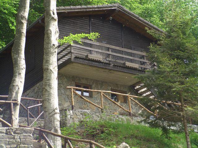 Casa Indipendente in ottime condizioni in vendita Rif. 9116349