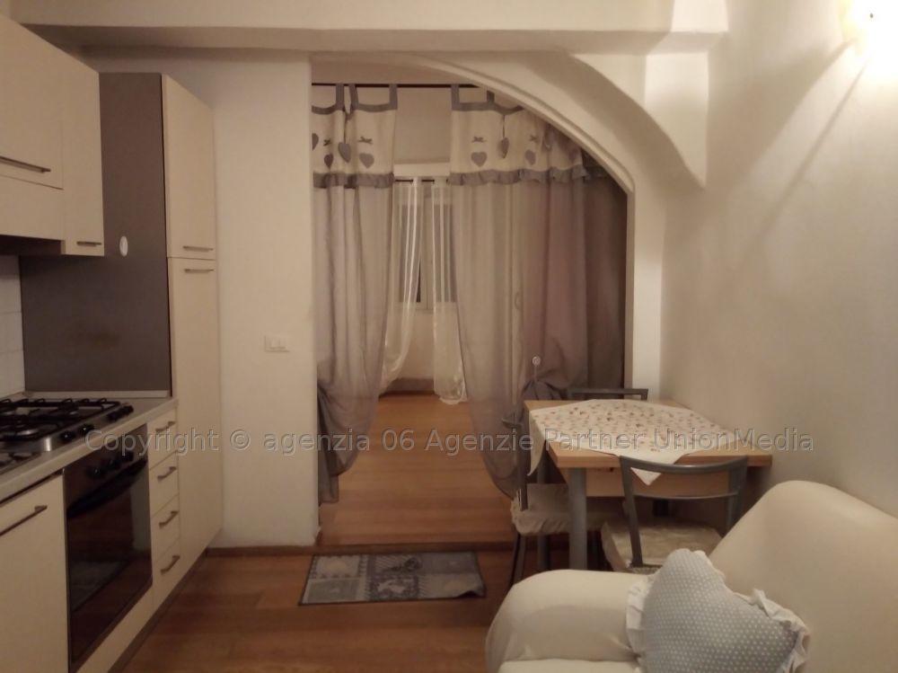Appartamento in affitto a Arcola, 2 locali, prezzo € 350 | PortaleAgenzieImmobiliari.it