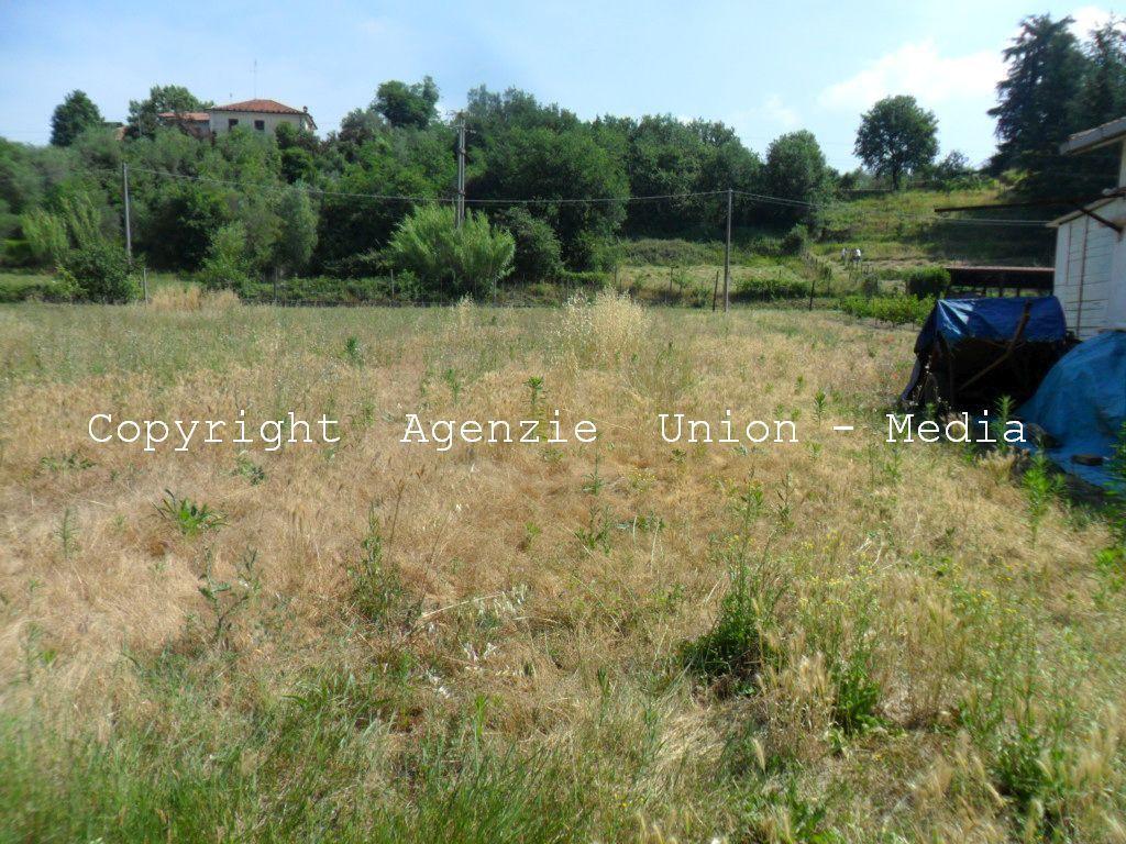 Terreno agricolo a Santo Stefano di Magra Rif. 4138126