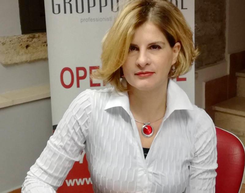 Francesca Dell'Omo