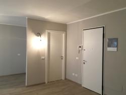 Bilocale in Vendita a Brescia, zona Zona Centro, 200'000€, 80 m²