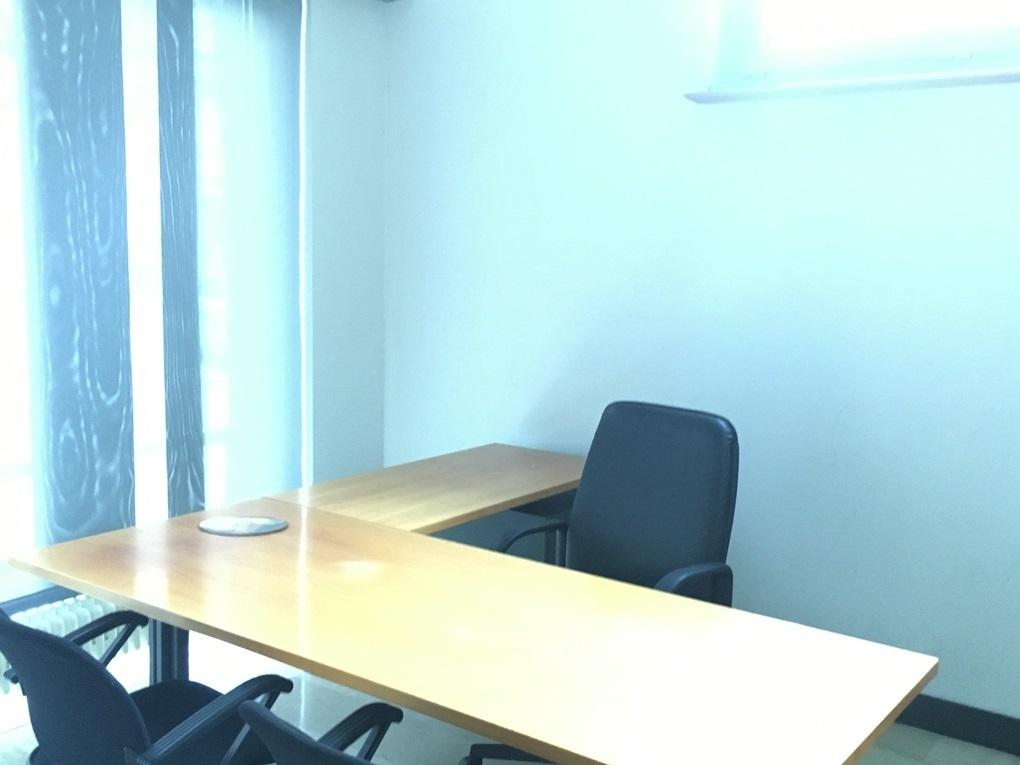 Ufficio Di Zona Nord Brescia : Codice 221299 shop 3 windows to rent a brescia zona nord studio