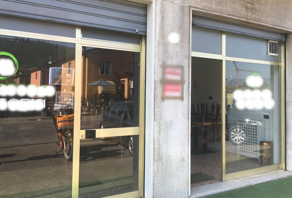 Ufficio Di Zona Nord Brescia : Codice 221424316 räumlichkeiten 2 storefronts zu verkaufen a