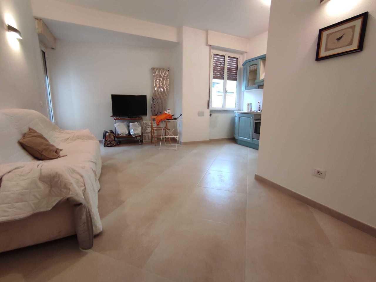 Appartamento in vendita a Sarzana, 3 locali, prezzo € 140.000 | PortaleAgenzieImmobiliari.it